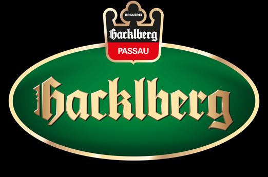 https://www.hacklberg.de
